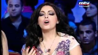 """تحميل اغاني سارة الهاني في اغنية رائعة حصريا """"لحديث البلد"""" MP3"""