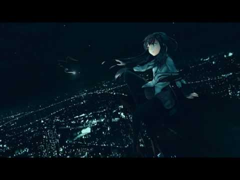 Download Counting Stars   OneRepublic Alex Goot, Kurt Schneider, And Chrissy Costanza Cover Nightcore By Lord HD Mp4 3GP Video and MP3