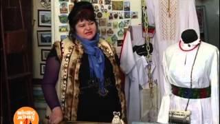 Донская спиннинговая лига дружба на карте
