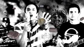 Video Love Earth - PROXIMITY
