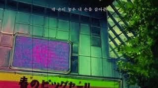 epik high the benefits of heartbreak, anime retro edit