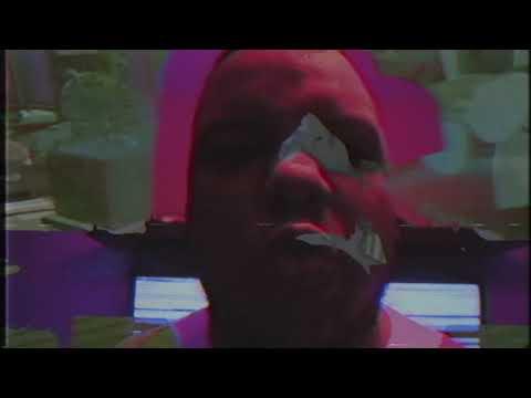 Come On - Akapellah (Video)