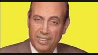 تحميل اغاني مجانا أحمد البيضاوي. قصيدة باعدت بالإعراض