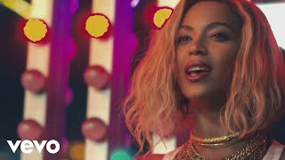 Beyoncé - XO (Video)