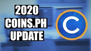 3 Ways To Earn Make Money Sa Coins PH 2020 Update