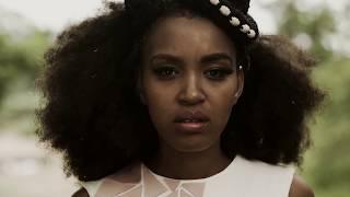 Berita- Ndicel'ikiss MUSIC VIDEO