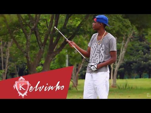 Mc Kelvinho - Meninos Do Torro 2
