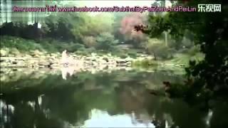 เพลง..ฝันรักพันปี...MV OST Princess of Lan Ling King( 梦千年之恋) 金莎