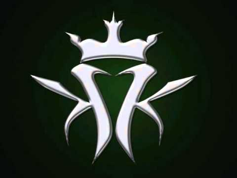 kottonmouth kings mp3 download