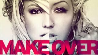 Christina Aguilera & Britney Spears - Make Over (Toxic) [Jonnah Moreno Remix]