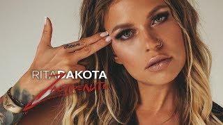 РИТА DAKOTA - Застрелить (Премьера 2019)
