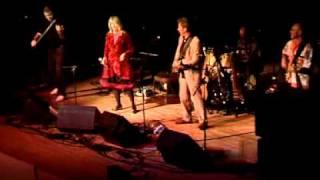 Steeleye Span - The Bonny Black Hare (Live)