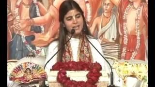 Gokul Main Dekho Brindavan Main Dekho Devi Chitralekhaji