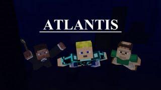 Atlantis Episode 11: Livestock at last! (w/ Darzzr & Fallaron)