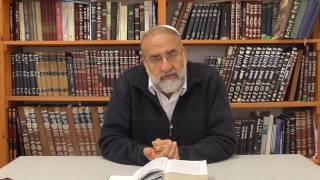 פרשת מקץ: חטאם ותשובתם של אחי יוסף