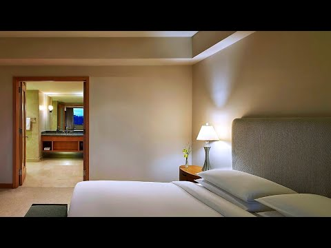 Top rated Hotels in Inch'on, South Korea | 2019