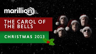 Marillion The Carol Of The Bells