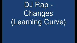 DJ Rap - Changes