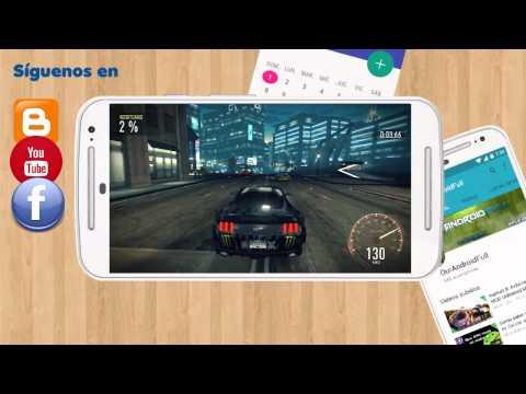 Como Tener Toda La Play Store Gratis 2017 Descargar Apps Y