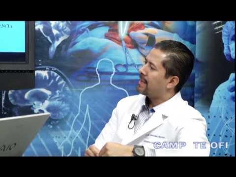 Tratamentul ochiului de plasă de iod varicoză