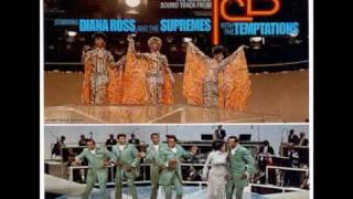 The Supremes: Love Child - Instrumental