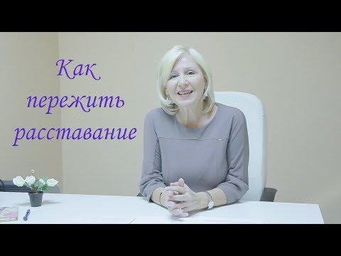Валерий сёмин счастье текст песни