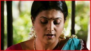 Download Video Apple Penne | Actres Roja Scenes | Tamil Movie Scenes | Super Scenes HD MP3 3GP MP4