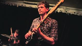 TTNG (This Town Needs Guns) - Baboon - Live in Montreal - April 29th, 2013