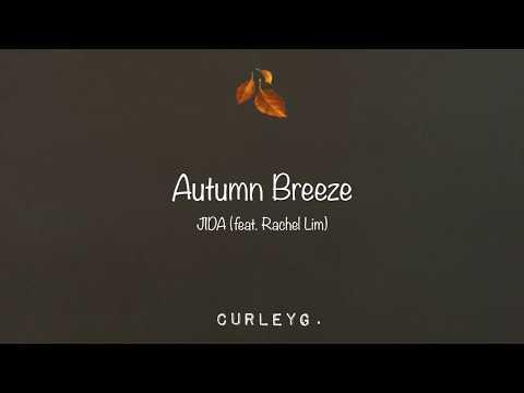 Curley G Autumn Breeze