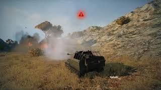 World of Tanks Приколы   смешной мир танков 2