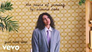 Alessia Cara   Girl Next Door (Audio)