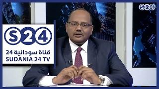 الصحافة المصرية تواصل هجومها على السودان والحديث عن الطائرات المصرية في سماء حلايب - حال البلد