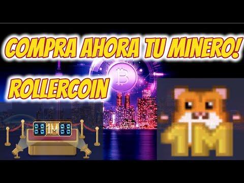 Vásárolni és kereskedelmi bitcoin