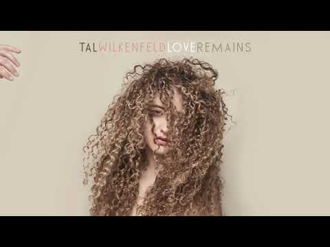 Tal Wilkenfeld - Love Remains (Official Audio)