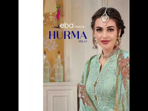 Eba Lifestyle Designer Suit