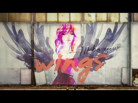 mp4 Money With Wings, download Money With Wings video klip Money With Wings