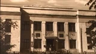 О создании Молодой гвардии и подпольной деятельности  1942год