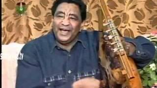 اغاني حصرية WARDI. الفنان محمد وردي- بسيماتك تحميل MP3