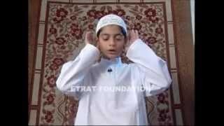 SHIA NAMAZ KA TARIKA   ADIL TAQVI    YouTube