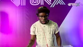 ADE LIVE SET 2017: DJ ABSTRACT