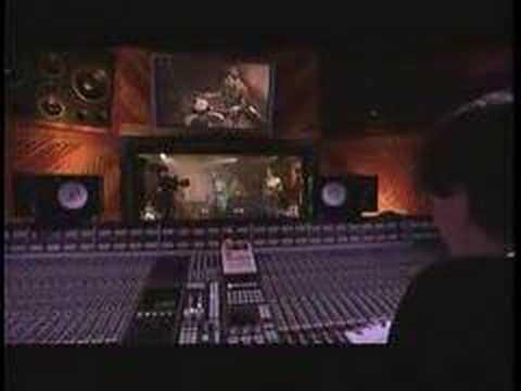 Sophie Milman - Agua De Beber online metal music video by SOPHIE MILMAN