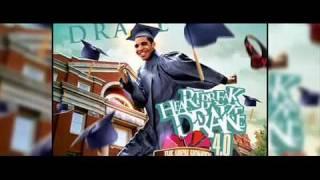 Drake - My New Shit + Download (2010)
