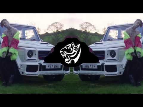 Lil Peep - Benz Truck [Bass Boosted]