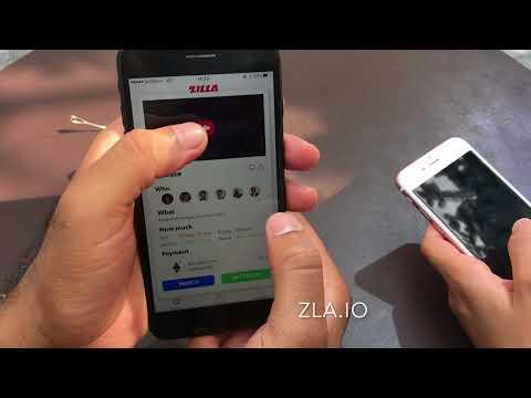 Zillacrypto review