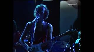 DIRE STRAITS - Wild West End - LIVE Rockpalast 1979 [HD PRO]