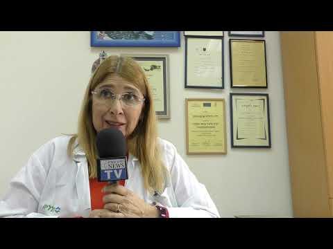 """ד""""ר דרורית שהם-לחמן מטפלת במבוגרים הסובלים מבעיות קשב וריכוז"""