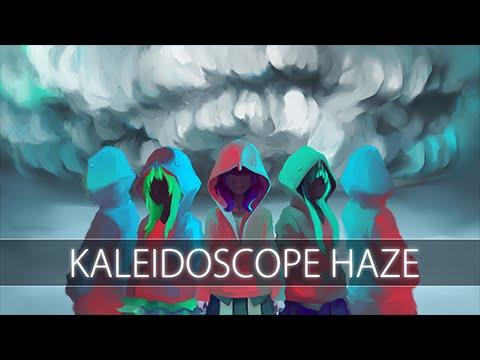 【Avanna】 Kaleidoscope Haze - Chapter: Cold Rain 【Vocaloid Original】