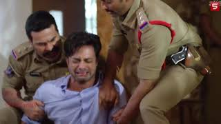 Run (Telugu) - 2020 Movie Story Explain in Hindi
