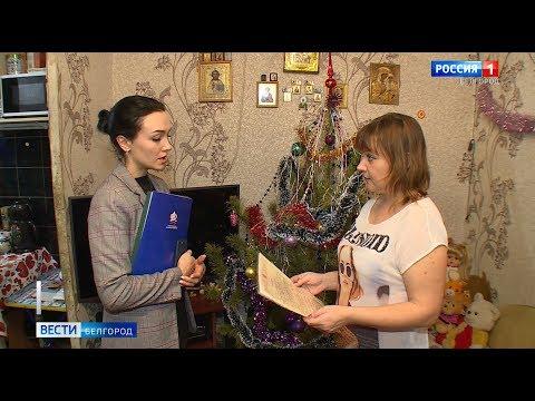 Участились случаи обмана белгородцев при попытке обналичить маткапитал