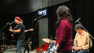 Tony Furtado - California Flood (Bing Lounge)